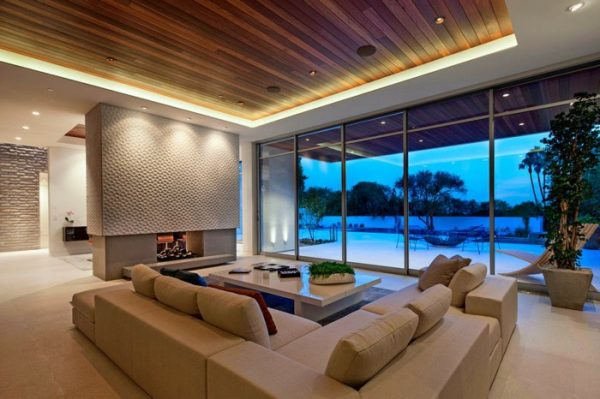 Tips Ceiling Lighting Living Room  Should It Ceiling Recessed Medium
