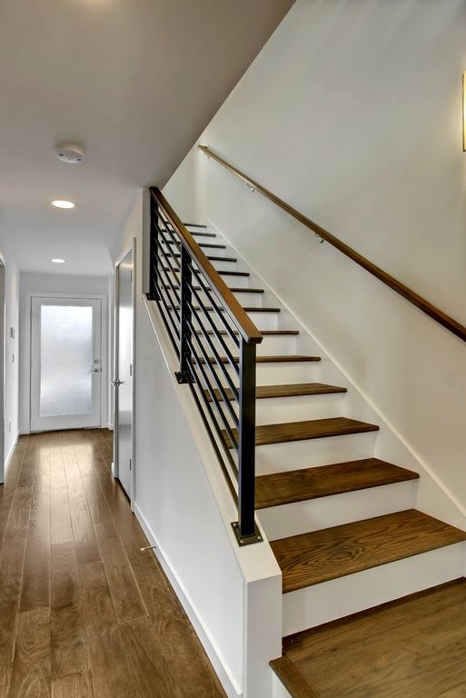 Top 140 Best Interior Decor Cable Railings Images On Medium