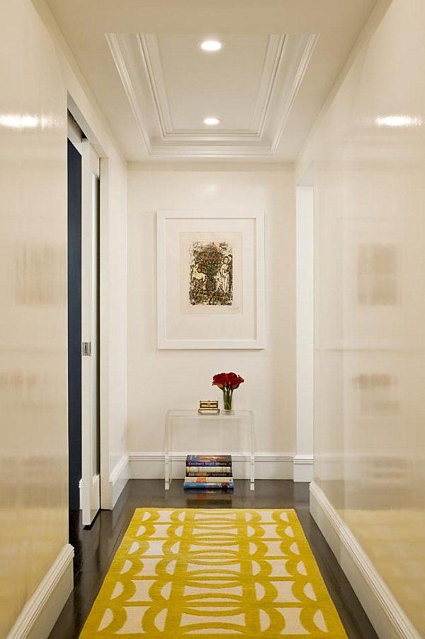 Top Design Ideas For A Recessed Ceiling Medium