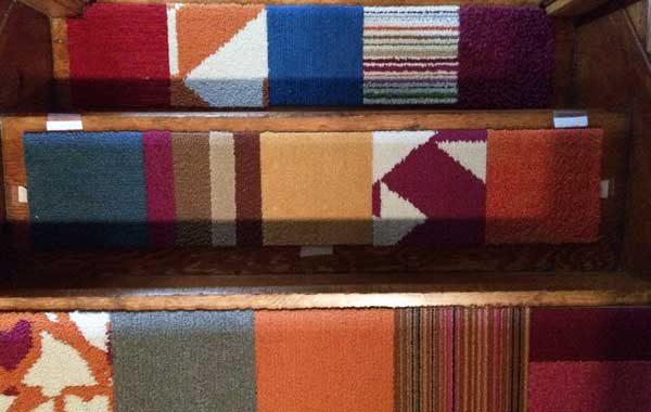 Top Honey I Shrunk The House Flor Carpet Tiles For Stairs Medium