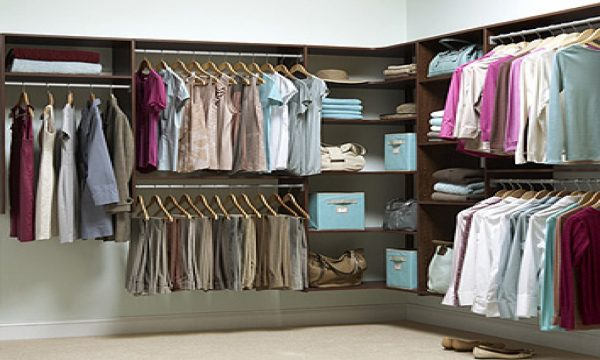 Top Martha Stewart Closet Home Depot Closet Organizers Martha Medium