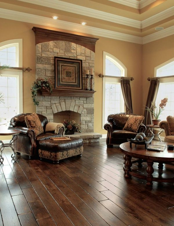 Tuscan Living Rooms on Tuscan Dining Rooms