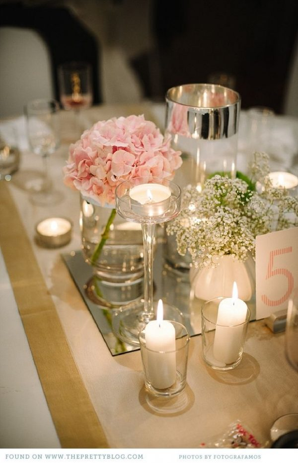 We Share 17 Best Images About Wedding Tables On Wedding Medium