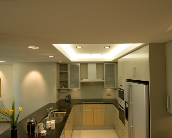 we share decorating interior decoration with recessed ceiling