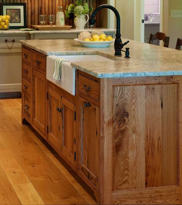 20  Reclaimed Wood Ideas For Home Updated List 2018 Medium
