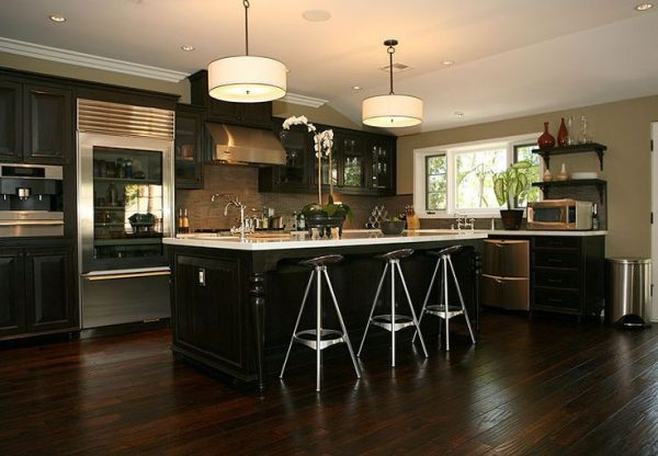 28 Best Ideas About Kitchen Remodel On Kitchen Medium