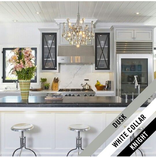 Best 25  Jeff Lewis Design Ideas On Jeff Lewis Medium