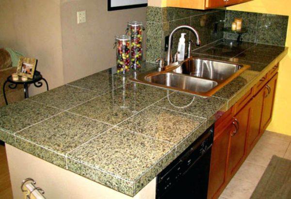Best Installing A Granite Countertop Custom Granite Installing Medium