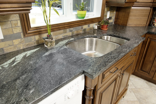 best soapstone kitchen designsvirginia alberene soaspstone medium