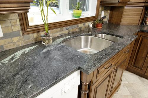 best soapstone kitchen designsvirginia alberene soaspstone medium