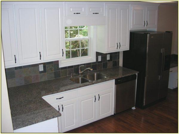 Browse Slate Kitchen Countertopshome Design Ideas Medium