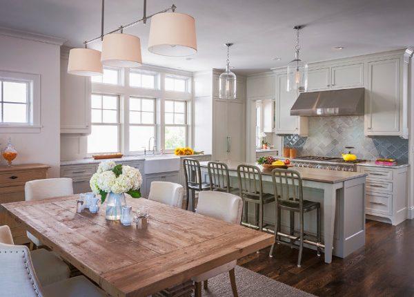 Clever Interior Design Ideas Home Bunch Interior Design Ideas Medium