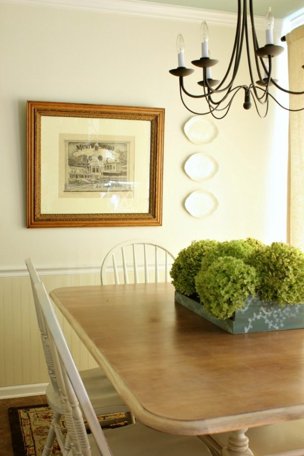 Clever Neutral Kitchen Paint Colors Daisymaebelledaisymaebelle Medium