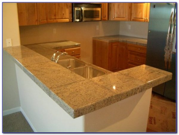 Collection Bullnose Granite Tiles For Countertops Tileshome Medium