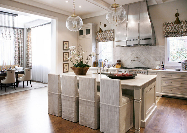 collection warm white kitchen design   gray butlers pantry home