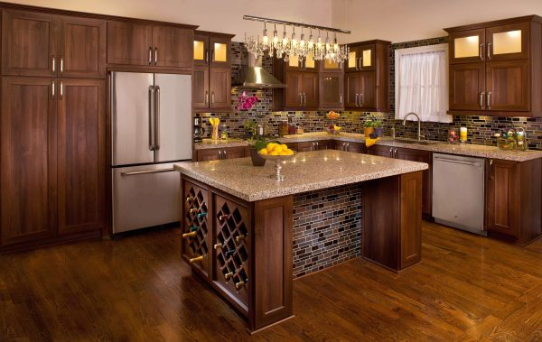 Creative Granite Countertops That Fit Over Existing Countertops Medium
