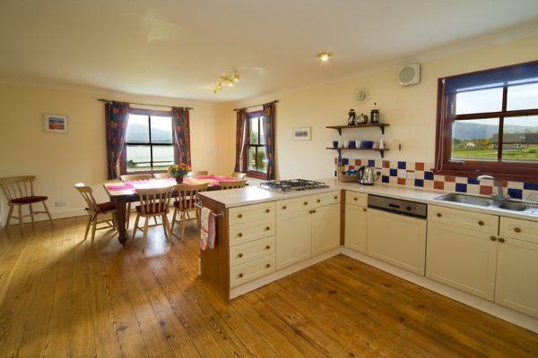 Creative Open Kitchen Planskitchentoday Medium