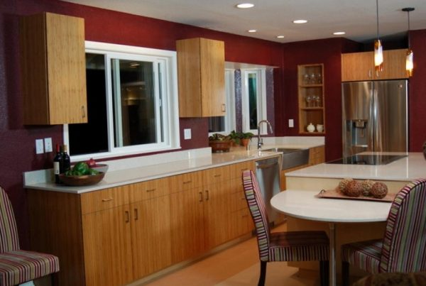 Eat The Kitchen Table Wine Themed Kitchen Paint Ideas Medium