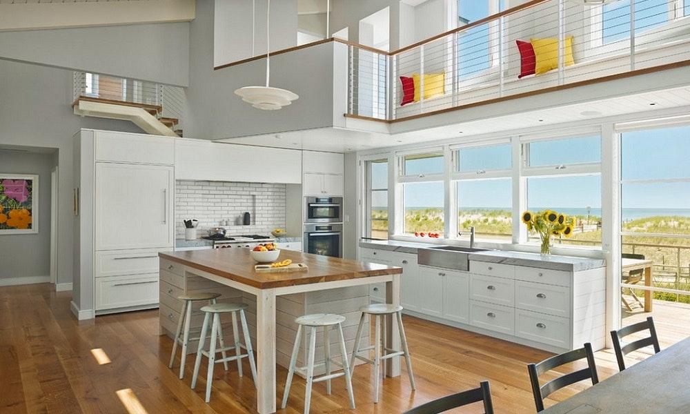 example of a kitchen layoutsbest kitchen design layout