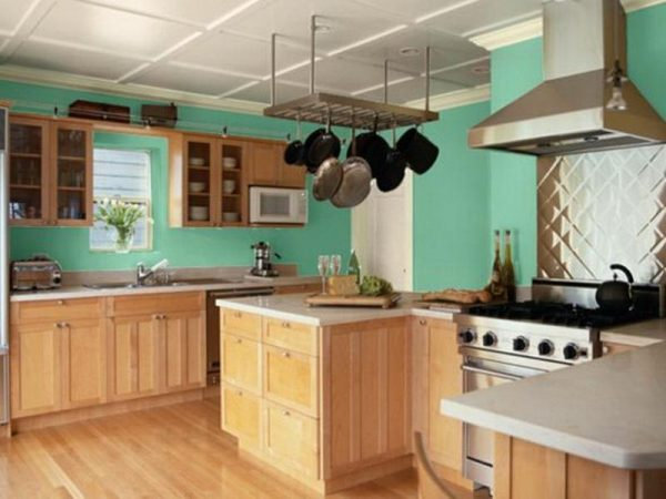 Explore Bloombetybest Interior Wall Paint Color Schemes Kitchen Medium