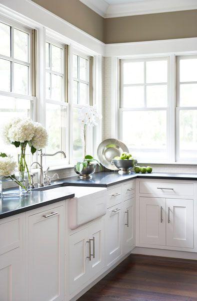 explore slate kitchen countertops