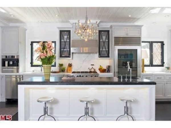 Flipping Out Designer Jeff Lewis Lists Los Feliz Home Medium