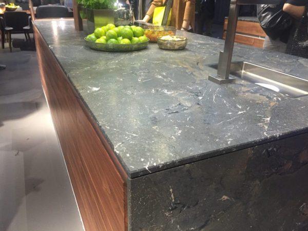 Get Durable Soapstone Countertops A Versatile Design Option Medium