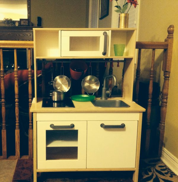Ikea Duktig Mini Play Kitchen Reviewyoungmum2one Medium