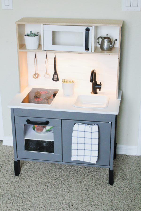 IKEA MINI KITCHEN MAKEOVER Ale TereA Lifestyle Blog Medium