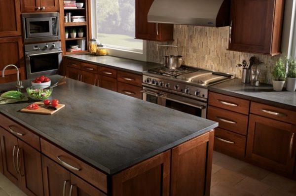 Innovative San Diego Stone Countertops Marble Quartz   Slatesd Medium