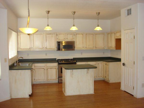 Inspiration Washed Oak Kitchen Cabinets Kitchen Design Ideas Medium