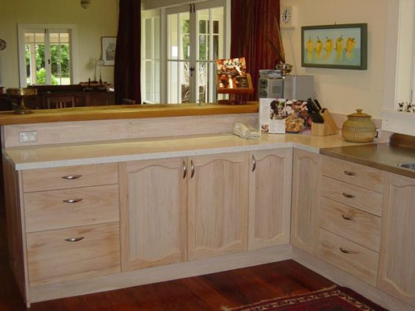 Inspirational Whitewashed Kitchenswooden Earth Creations Ltd Medium