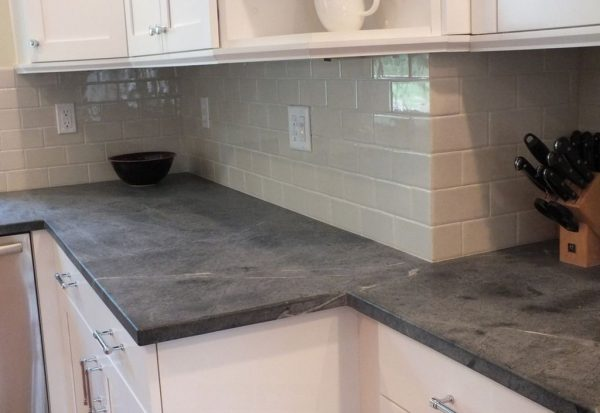 Our Favorite The Quick 411 On Soapstone Countertops Medium