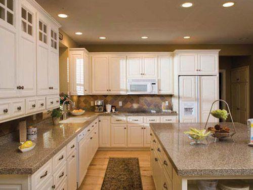 Perfect Granite Transformations Granite Veneer Installed Over Medium