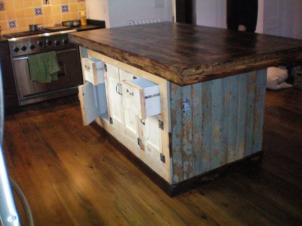 Popular Images About Reclaimed Wood On Sarah Medium