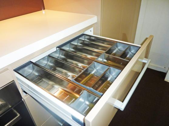 Popular Kitchen Drawer Insert Design Ideas Get Inspired By