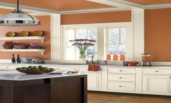 Search Kitchen Wall Ideas Best Kitchen Wall Paint Colors Kitchen Medium