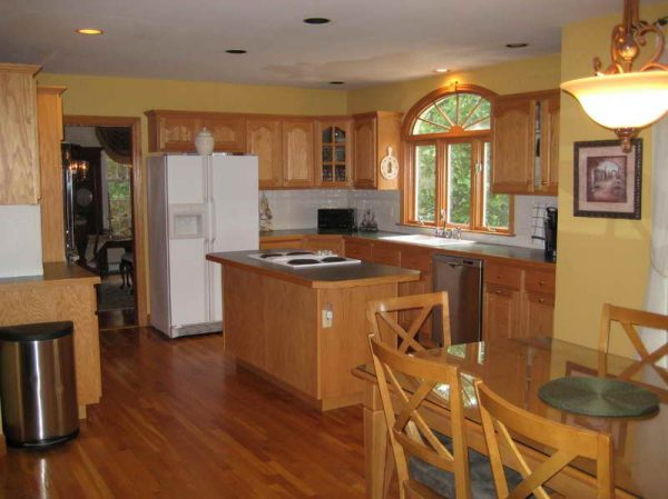 Search Neutral Kitchen Paint Colors Decor Ideasdecor Ideas Medium