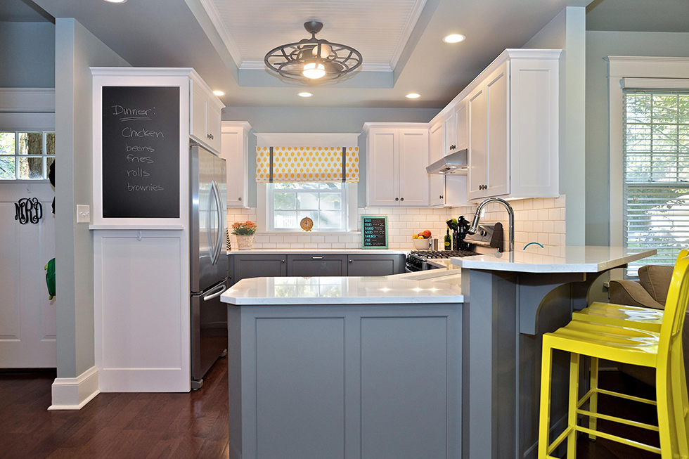 simply some great ideas for kitchen paint colors tcg