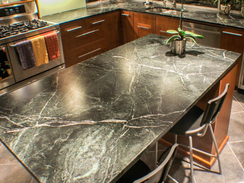 Style Need Soapstone Slabs  Look No Further We Supply Them Too Medium