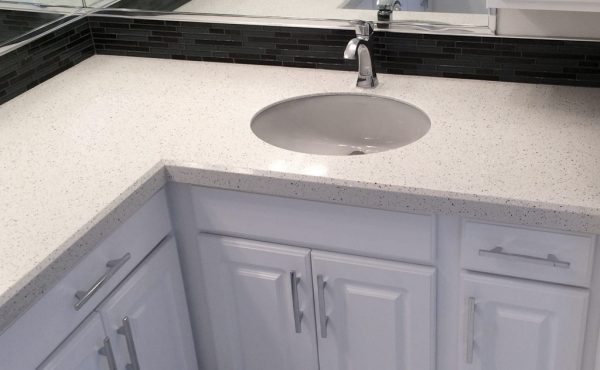 Tips Granite Countertops That Fit Over Existing Countertops Medium