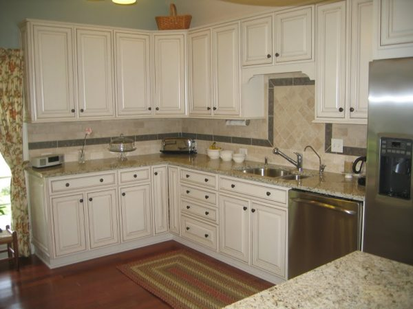 Tips Kitchen Superb Decorating Ideas For Kitchens Using L Medium