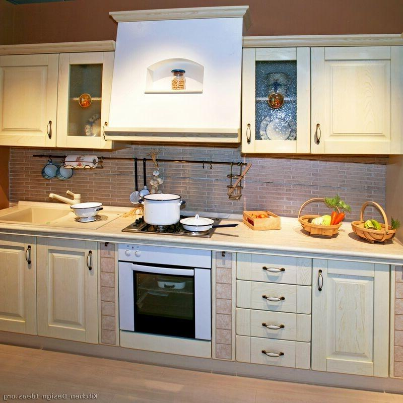 lovely whitewashed oak kitchen cabinets | Tips Photos Of Whitewashed Kitchen Cabinets, 25+ Best ...