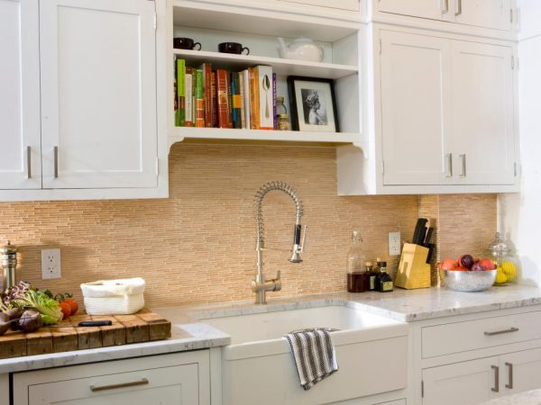 Tips Pictures Of Kitchen Backsplash Ideas From Hgtvhgtv Medium