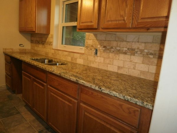Top Kitchen Backsplash Designs Boasting Kitchen Interior Medium