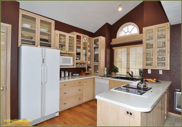 Top White Washed Oak Cabinets Pictures Beautiful Whitewash Medium