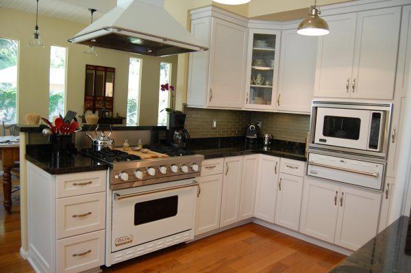 We Share Open Kitchen Planskitchentoday Medium