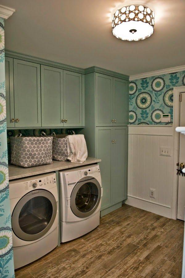 Explore House Of Turquoise Hooper Patterson Interior Design Medium