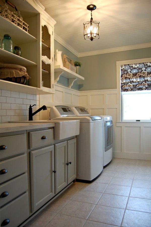 Innovative The 25  Best Laundry Room Lighting Ideas On Medium