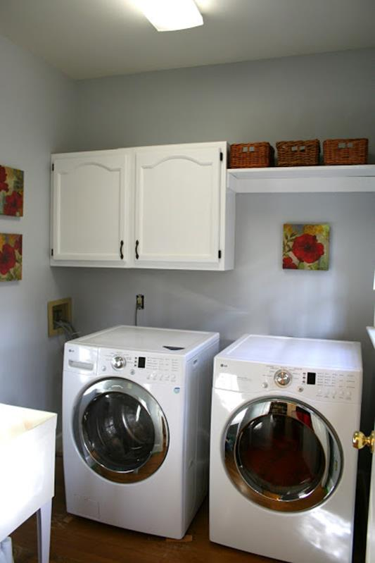 Inspirational Light Fixtures Ideas For Laundry Room 28 Decorelated Medium